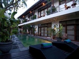 The Studio Bali