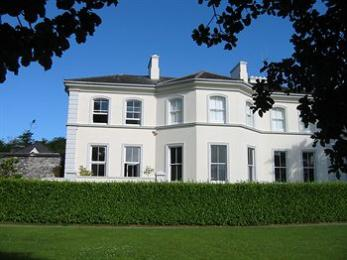 Liss Ard Country House