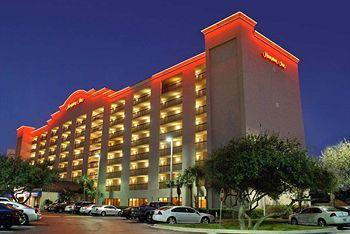 Photo of Hampton Inn Cocoa Beach