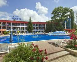 Regina Hotel Sunny Beach
