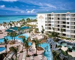‪Marriott's Aruba Ocean Club‬