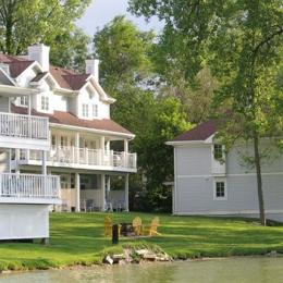 Photo of French Country Inn Lake Geneva