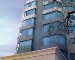 Photo of San Suites Mitre Mendoza