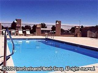 Photo of Holiday Inn Express Page-Lake Powell