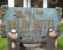 Hotel Halim