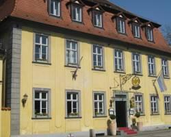 Country Inns Bamberg - Hallstadt