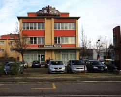 Photo of Metropolis Hotel Reggio Emilia