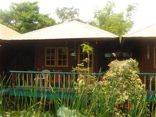 Photo of Sam's Guesthouse Kanchanaburi