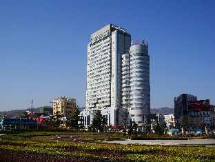 Photo of Wei Sheng Hotel Weihai