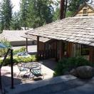 ‪Tahoe Vistana Inn‬