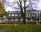 Chestnut Inn