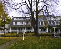 Photo of Chestnut Inn Niagara Falls
