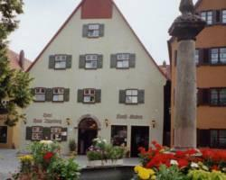 Hotel Haus Appelberg