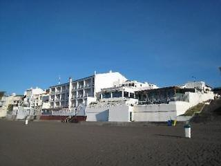 Photo of Aparthotel Barracuda Ponta delgada