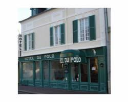 Hotel du Polo