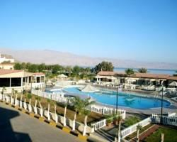 Photo of Holiday Beach Motel Dibba