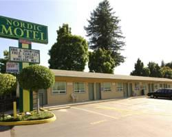 Photo of Nordic Motel Portland