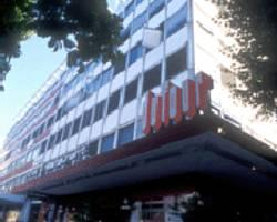 Photo of Hotel Dufour Biel