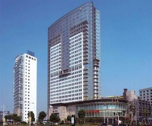 Photo of Longhill Hotel Hangzhou