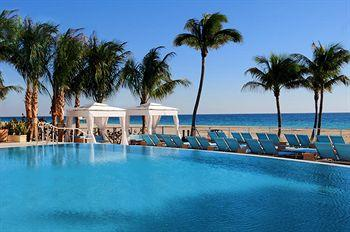 Photo of Sheraton Fort Lauderdale Beach Hotel