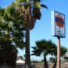 Photo of Motel 7 Moreno Valley