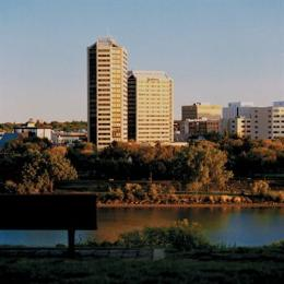 Radisson Hotel Saskatoon