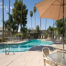 ‪Arizona Riverpark Inn‬