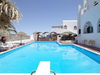 Photo of Solaris Santorini