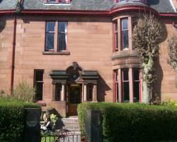 Photo of Kirklee Hotel Glasgow