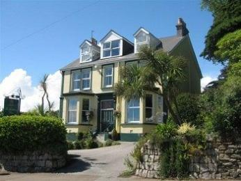 Photo of Hawthorne Dene Hotel Falmouth