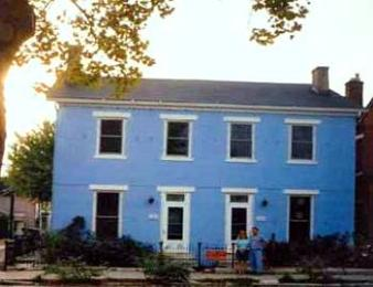 Photo of Inn Port Guesthouse Dayton
