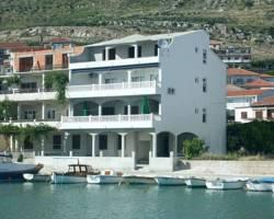 Photo of Apartments Duje Split