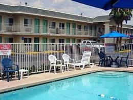 Photo of Motel 6 Idaho Falls