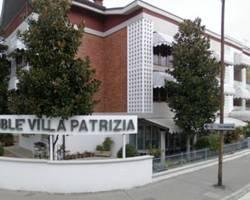 Hotel Meuble Villa Patrizia