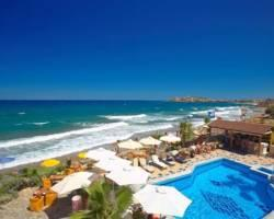 Photo of Petradi Beach Hotel Apartments Rethymnon