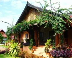 Photo of Villa Nam Song Vang Vieng
