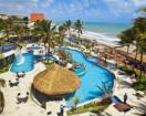 Ocean Palace Beach Resort & Bungalows