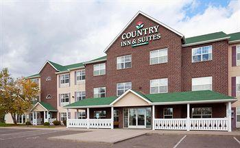 Country Inns And Suites Cottage Grove