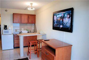 Photo of Ocean Suites Virginia Beach