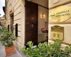 Photo of Graziella Patio Hotel Arezzo