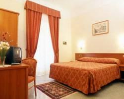 Incanto Romano Bed & Breakfast