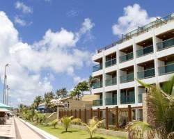 Photo of Araca Praia Flat Natal