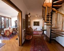 B&B Dei Cavalieri