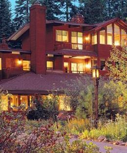 Photo of Granlibakken Resort Tahoe City