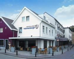 Hostellerie Valckenborgh