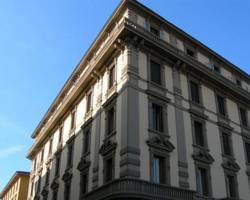 Photo of Hotel Duca d&#39;Aosta Florence