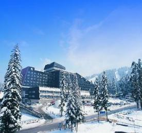 Photo of Samokov Hotel Borovets