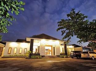 Photo of Giri Hotel Lombok Mataram