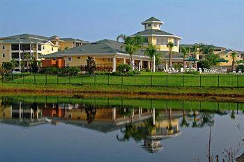 Photo of Caribe Cove Resort Orlando Kissimmee