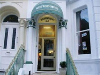 Westbourne Hotel